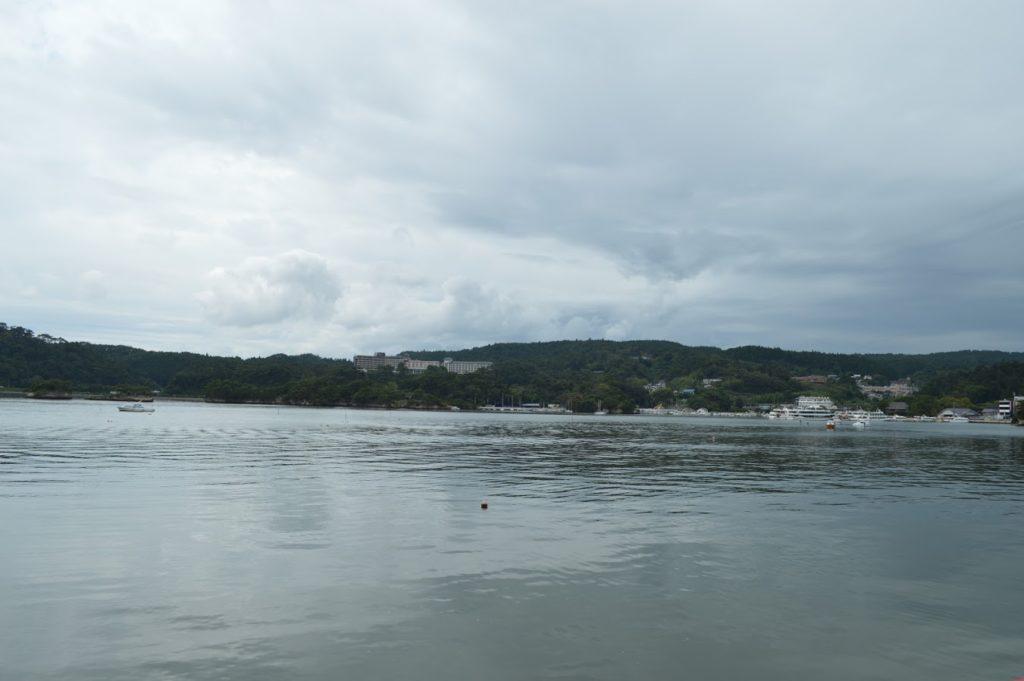 松島 風景